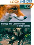 The Biology and Conservation of Wild...
