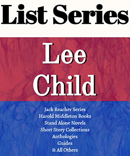 Short Stories Anthologies: Ebook Download