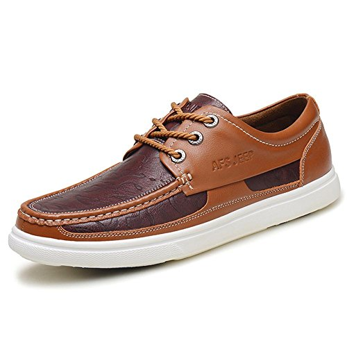 afs-jeep-business-mens-shoe-leather-shoes-fashion-braun-38