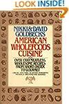 Goldbecks American Whole Food Cuisine