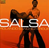 Rolando Sanchez - Todo todo todo