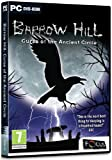 Barrow Hill: Curse of the Ancient Circle (PC DVD)