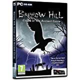 Barrow Hill: Curse of the Ancient Circle (PC DVD)by Focus Multimedia Ltd