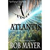 Atlantis ~ Bob Mayer
