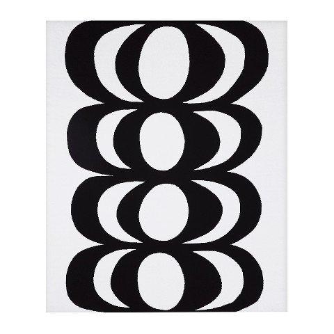 marimekko-for-target-reversible-blanket-throw-kaivo-print-black