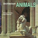 Architecture ANIMALS (Preservation Press)