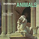 Architecture ANIMALS (Preservation Press)