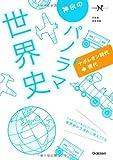 神余のパノラマ世界史 ナポレオン時代~現代 (大学受験Nシリーズ)