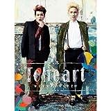 To Heart 1st Mini Album (Poster ver)