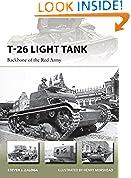 T26 Light