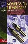 Novelas Ejemplares / Exemplary Novels