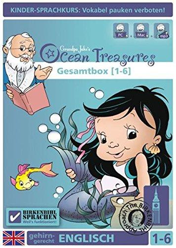birkenbihl-sprachen-englisch-ocean-treasures-gesamtbox