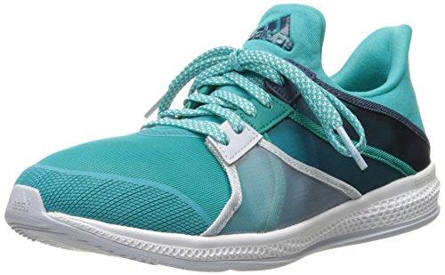 adidas-Performance-Womens-Gymbreaker-Bounce-Training-Shoe