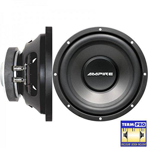 Ampire-Vlex-10