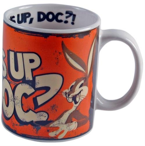 bugs-bunny-ehhh-whats-up-doc-mug