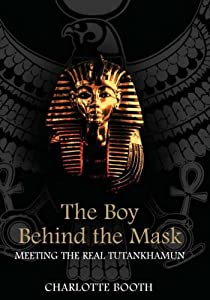"""an overview of the life and curse of king tut The controversial afterlife of king tut  there were the rumors of the """"curse"""" that had supposedly claimed the life of carter's deep-pocketed backer,."""