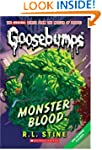 Goosebumps #3 Monster Blood