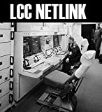 img - for Launch Control Center (LCC) NetLink book / textbook / text book