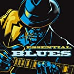 Essential Blues Music