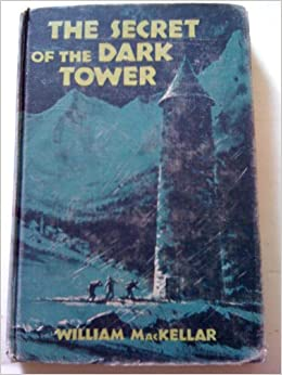 dark tower book 7 pdf