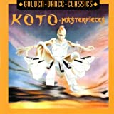 """Masterpiecesvon """"Koto"""""""
