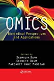 img - for OMICS: Biomedical Perspectives and Applications book / textbook / text book