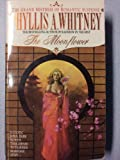 The Moonflower: A Novel (0061001910) by Whitney, Phyllis A.