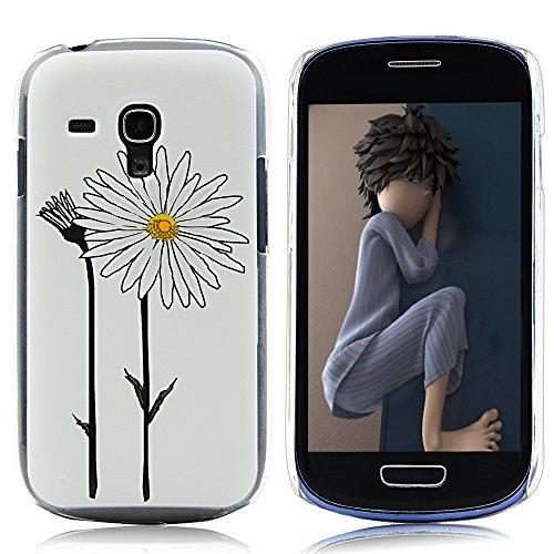 s3-mini-case-silicone-bestcool-samsung-galaxy-s3-mini-case-full-protective-case-anti-scratchperfect-
