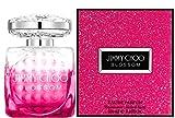 Jimmy Choo BLOSSOM 40ml (1.2 Fl.Oz) Eau De Parfum EDP Spray