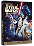 Star Wars - Episode IV : Un nouvel espoir [Édition Simple]