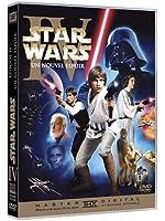 Star Wars - Episode IV : Un nouvel espoir [Édition Simple]
