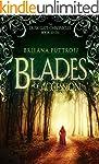 Blades of Accession (Dusk Gate Chroni...