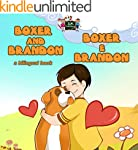 Boxer and Brandon Boxer e Brandon (en...