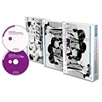 【Amazon.co.jp限定】LEGENDS of LEGENDS DOCUMENTARY COMPOSING the BEATLES SONGBOOK LENNON AND McCARTNEY(2枚組BOX) [DVD...
