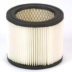 Shop-vac 903-98 HangUp® Wet/Dry Vacuum Cartridge Filter