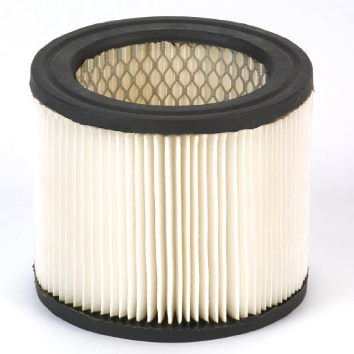 Shop-vac 903-98 HangUp Wet/Dry Vacuum Cartridge Filter (Shopvac Filter 90304 compare prices)