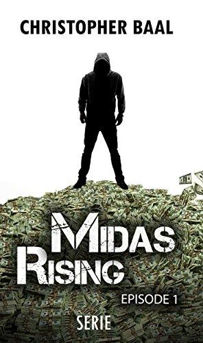 midas-rising-episode-1-anbeginn-der-verfuhrung