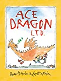 img - for Ace Dragon Ltd book / textbook / text book