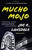 Mucho Mojo: A Hap and Leonard Novel (Vintage Crime/Black Lizard)