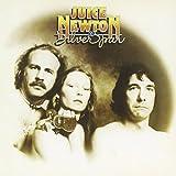 Juice Newton & Silver Spur