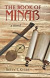 The Book of Minab