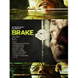 Brake