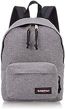 Eastpak Petit Sac a dos Orbit Backpack - Sunday Grey (XS)
