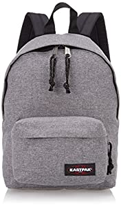 Eastpak Orbit Backpack - Sunday Grey