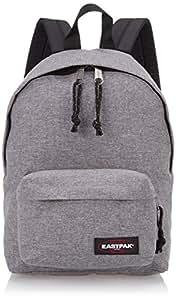 Eastpak Petit Sac à dos Orbit Backpack - Sunday Grey (XS)