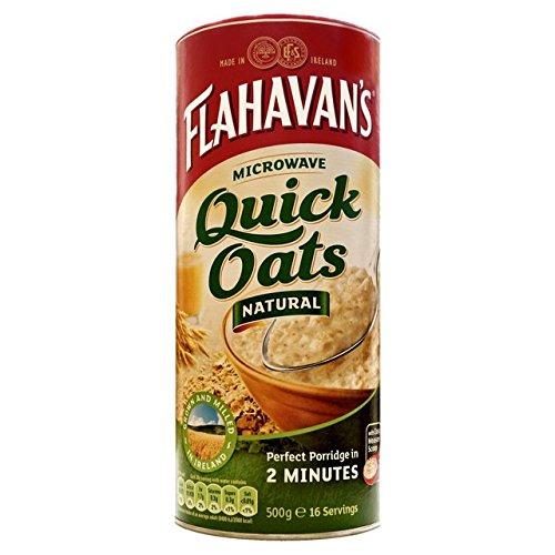 flahavan-quick-oats-microwave-500g