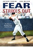 Fear Strikes Out [Import]
