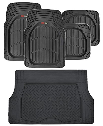 chevrolet trailblazer floor mats floor mats for chevrolet. Black Bedroom Furniture Sets. Home Design Ideas