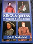 Kings and Queens of England and Great...