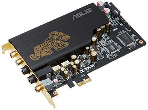 ASUS-PCI-Express-x1-Sound-Card-XONAR-ESSENCE-STX90-YAA0C0-0UAN00Z